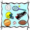 Equipements sports et loisirs